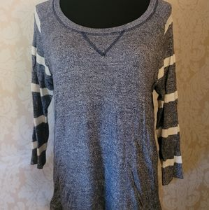 Altar'd State Ashley Sweater